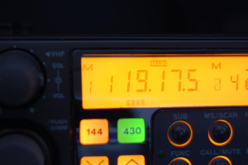 C5600 Airband